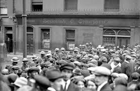 sources u0026 data the irish revolution