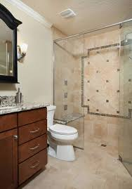 Tora Home Design Reviews by Bathroom Remodel Creative Checklist For Bathroom Remodel Home