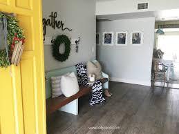 Vinyl Flooring Ideas Bedroom Vinyl Plank Flooring Planks Bedroom Ideas On A