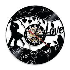 themed wall clock wall clocks wall clock themes wall clock themes free