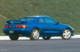 lexus sc300 jdm the top 7 japanese cars you should invest in before they go up in
