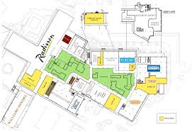 Easton Commons Floor Plans by Baltimore Md Village Of Cross Keys Retail Space For Lease