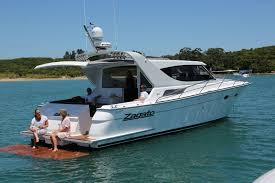 coupe boats sureshade