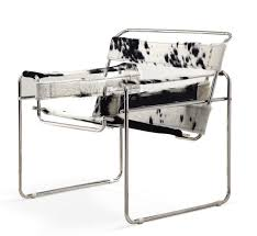 wassily poltrona poltrona wassily things to marcel breuer and