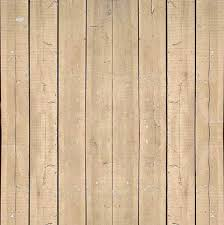 wood wall texture white wood floor texture google search textures wood