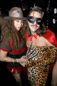 nwa halloween costume week in pictures 289 get out magazine nyc u0027s magazine