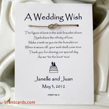 wedding day sayings wedding sayings for cards quotes about wedding day quotesgram