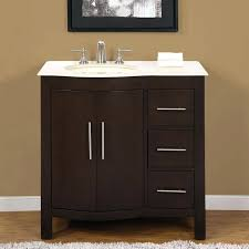 34 Bathroom Vanity 34 Bathroom Vanity Cabinet Innovative Inch Vanity Sink Cabinet