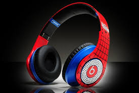 black friday sales on beats by dr dre beats by dr dre studio spiderman with white diamond high
