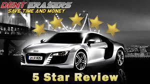 yelp lexus of pleasanton cost to repair a dent pleasanton 5 star review 925 275 5104