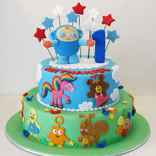 46 best baby first birthday images on pinterest birthday party