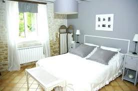 chambre gris perle chambre mur gris peinture gris perle chambre gris perle murs