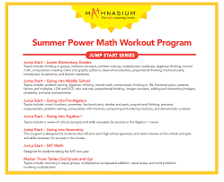 math tutoring mathnasium of east round rock events