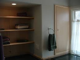 plain decoration built in bathroom cabinets 1 1000 ideas about