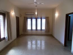 Bhk Laminate Flooring 4 Bhk Villa Sai Paradise Nest Whitefield Home Raaga