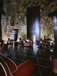 jdchiaramonte u201c emile jacques ruhlmann salon 1931 u201d art deco