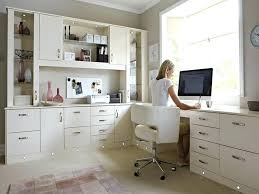 White Home Office Furniture Collections Small Home Office Furniture Best Large Home Office Furniture Ideas