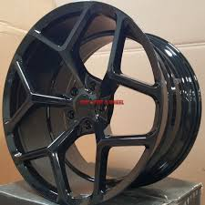 camaro rims for sale 22 stagger wheels tires fiit chevy camaro zl1 gloss black z28