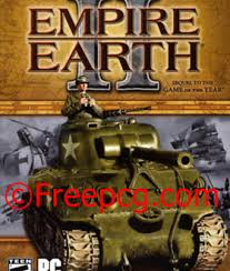 empire earth 2 free download full version for pc empire earth 2 free download pc game games pinterest pc game