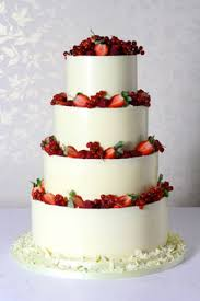 wedding online cakes lookbook alternative wedding cakes