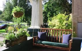 Patio Furniture Swing Set - bench noah beautiful outdoor bench swing vintage porch swings 5l