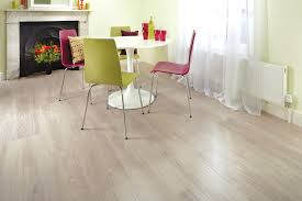 Laminate Flooring Perth Prices Karndean Vinyl Planks Trevors Carpets