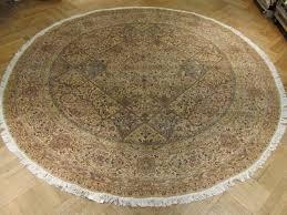 8 foot round rug rugs ideas