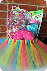 beautiful easter baskets best 25 easter baskets ideas on easter ideas for kids