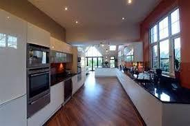 element bas de cuisine meuble bas de cuisine avec plan de travail meuble plan travail