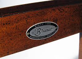 brandt furniture of character drop leaf table brandt furniture of character hagerstown maryland coffee table