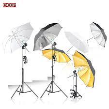 cheap umbrella lighting kit online get cheap umbrella stand table aliexpress com alibaba group
