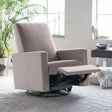Rocking Chair For Nursery Rocking Chair For Nursery Wooden Mid Century Uk Scandart Mid