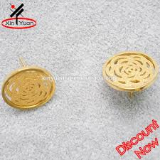 gold jhumka earrings design with price flower shape gold jhumka earrings design with price buy gold