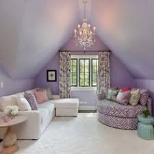 2118 w timbercreek ct wichita ks 67204 dream rooms heavens