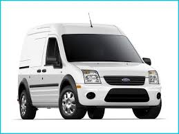 awesome 2012 ford transit connect pictures nbg car