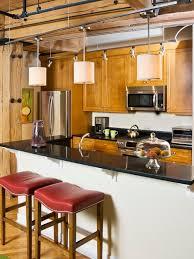 Loft Kitchen Ideas Loft Kitchen Ideas Loft Kitchen Ideas Saveemail Muratore