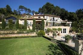 french country mansion bishopscourt french country house in beautiful setting a luxury