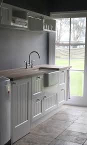 Deep Sinks For Laundry Room by Utility Room Sinks For Sale Uk Best Sink Decoration