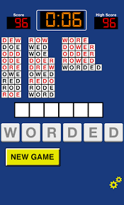 pressed for words android apps on google play