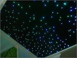 Schlafzimmer Beleuchtung Tipps Sternenhimmel Beleuchtung Bauanleitung Am Besten Büro Stühle Home