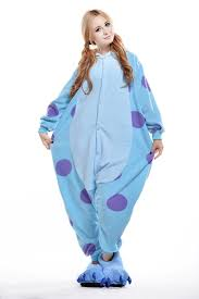 sulley halloween costume halloween make up pictures picture more detailed picture about