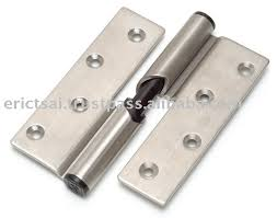 Overhead Cabinet Door Hinges Self Closing Kitchen Cabinet Door Hinges Cabinet Doors