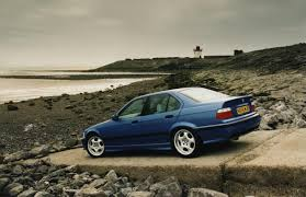 1995 bmw m3 evolution e36 related infomation specifications