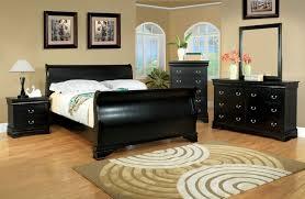 bedroom design wonderful high gloss bedroom furniture bedroom