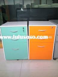 Yellow Filing Cabinet Uk Colored File Cabinets Beautiful Tourism