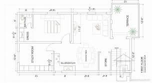 open kitchen floor plans pictures open floor plan kitchen design cool l shaped home plans kitchen