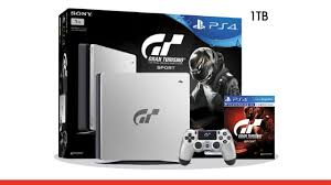 ps4 bo3 bundle black friday ps4 console bundles deals u0026 promotions gamestop