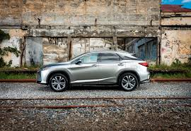 lexus cars for sale new zealand lexus rx chock full with goodies road tests driven