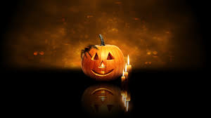 halloween 4k wallpaper happy halloween wallpaper 7027397