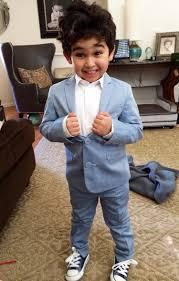 Trendy Infant Boy Clothes Boys U0027 Formal Wear Kids Formal Wear Pinterest Boys Formal
